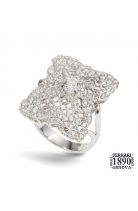 anello fantasia liberty